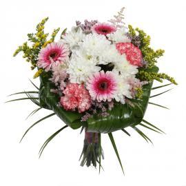 Bouquet Miss Sympatia