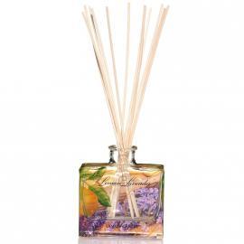 Lemon Lavender - diffuser