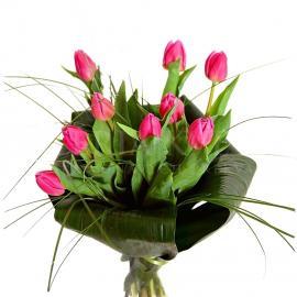 Innocent bouquet