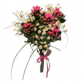 Bouquet Lúčna víla