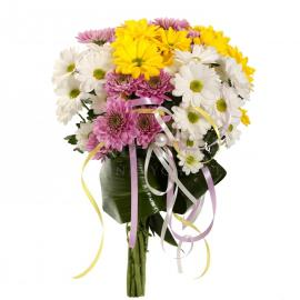 Bouquet Spring awakening