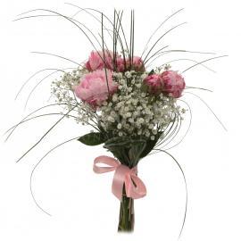 Bouquet Sweet Moment