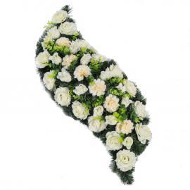 Mourning wreath Nebeská spomienka