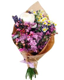 Bouquet Child´s Wish