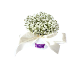 Flower Box LACE MOMENT Mini