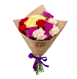 Bouquet Carnival