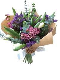 Bouquet Lux Lady