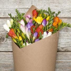Bouquet Flavour