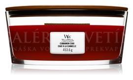 Candle Woodwick® Hearthwick Cinnamon Chai