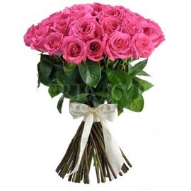 Bouquet Surprise pink