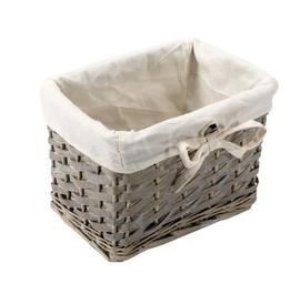 Gift Basket small