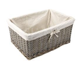 Gift Basket big