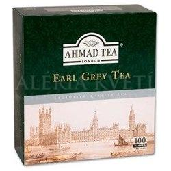 Ahmad Tea English Earl Grey