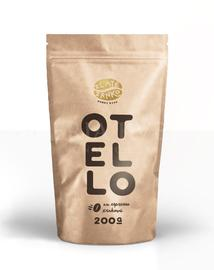 Coffee Gold Grain - Otelo