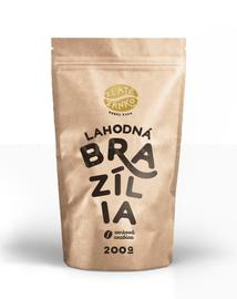 Coffee Gold Grain - Brazil