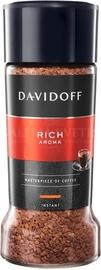 Davidoff Café Crema Intense (duplicate)