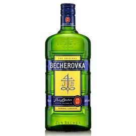 Becherovka Original  38 % 700 ml