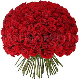 Bouquet Big LOVE