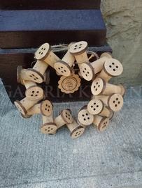 Wreath Špulka malý
