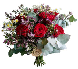 Bouquet Classy