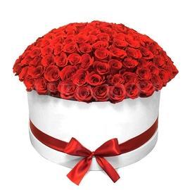Flower Box Royal