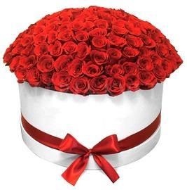 Flower Box Grand Royal