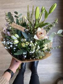 Bouquet Fame