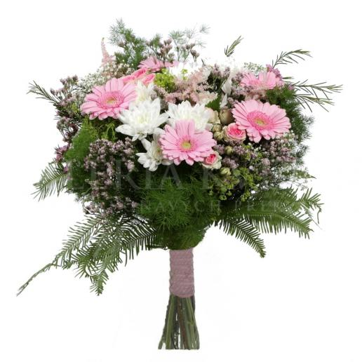 Bouquet I. Vicemiss