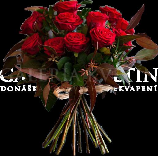 Bouquet Love is love