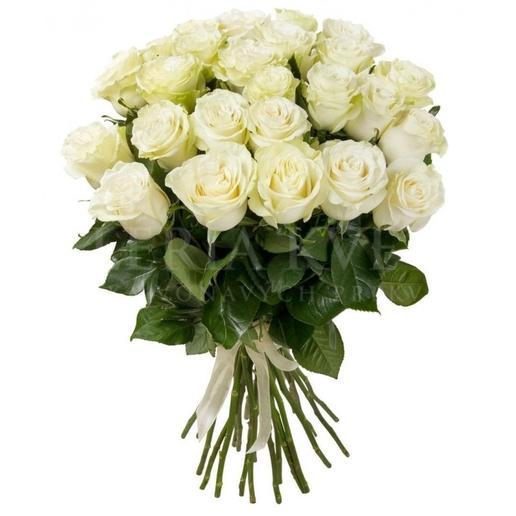Bouquet Surprise white