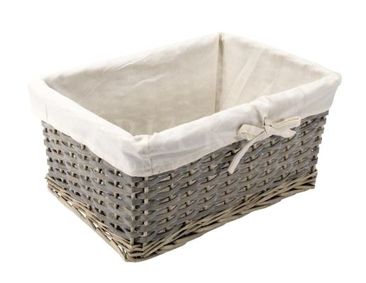 Gift Basket middle