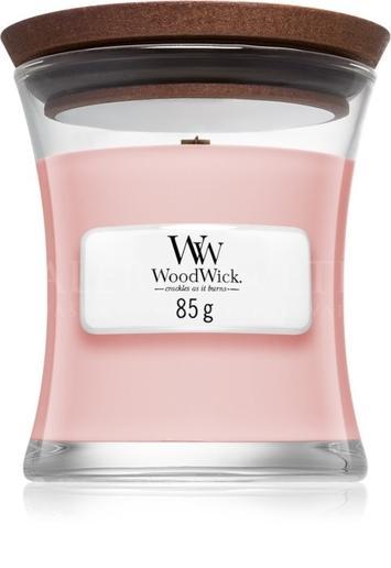 Candle Woodwick® Small Jar Coastal Sunset