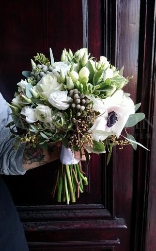 Wedding bouquet ️