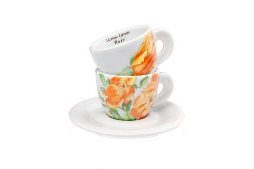Ancap porcelain (duplicate)
